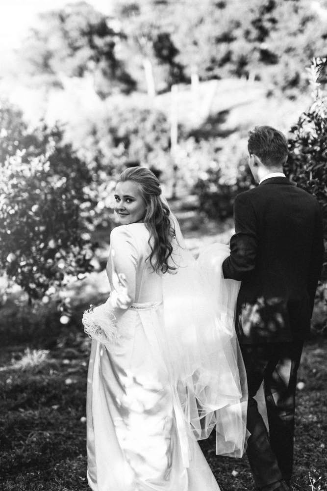 Fotografo en barcelona boda barato