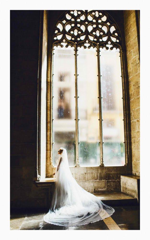 fotografo profesional para boda barcelona