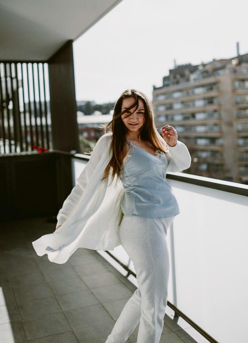 fotografia embarazadas barcelona barato