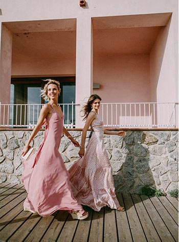 ▷ Fashion Fotógrafo en Barcelona