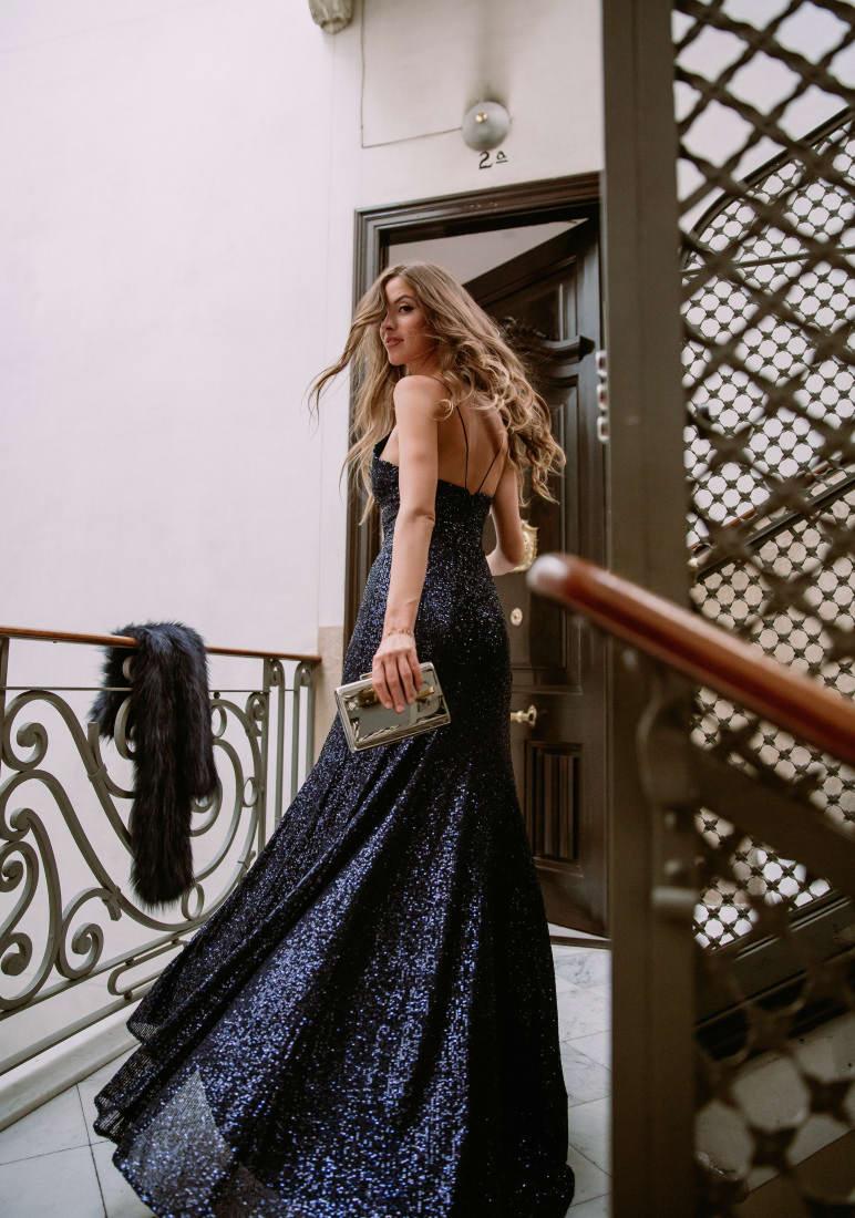 Fashion Photographer Cataluna