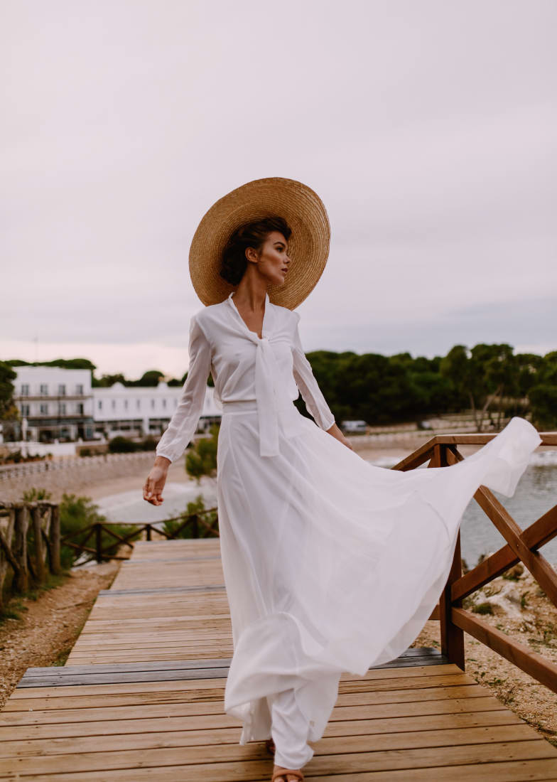 fotografia profesional catalogo ropa barcelona