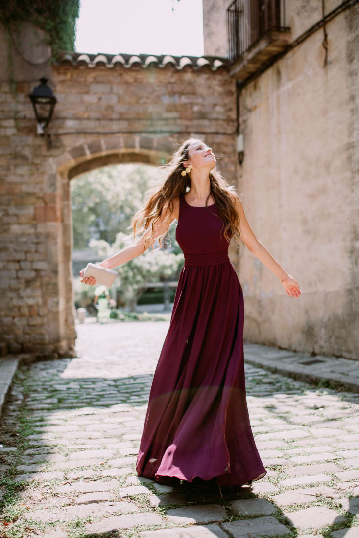 fotografo de modelos catalogo barcelona