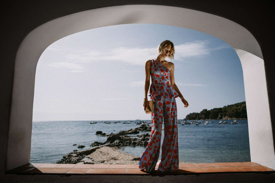 fotografo para catalogo de ropa en barcelona