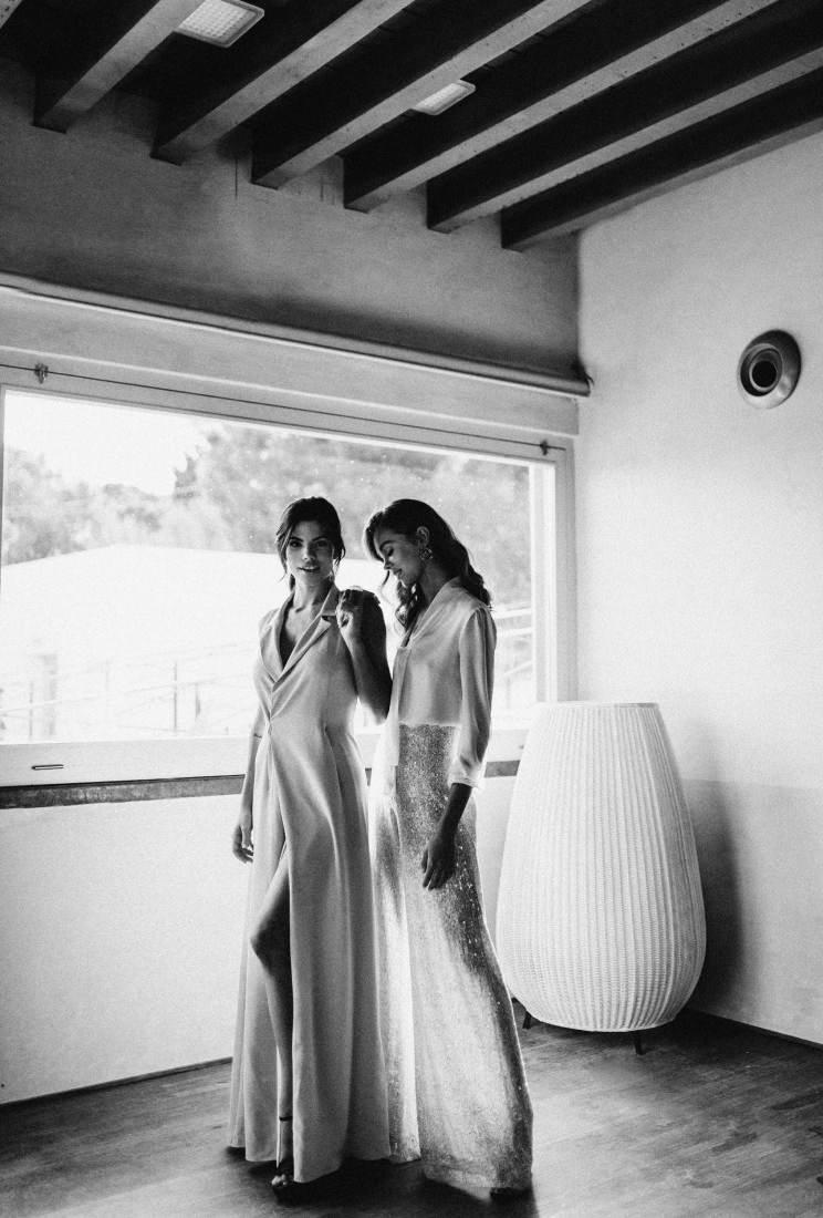 fotografo profesional barato de moda en barcelona