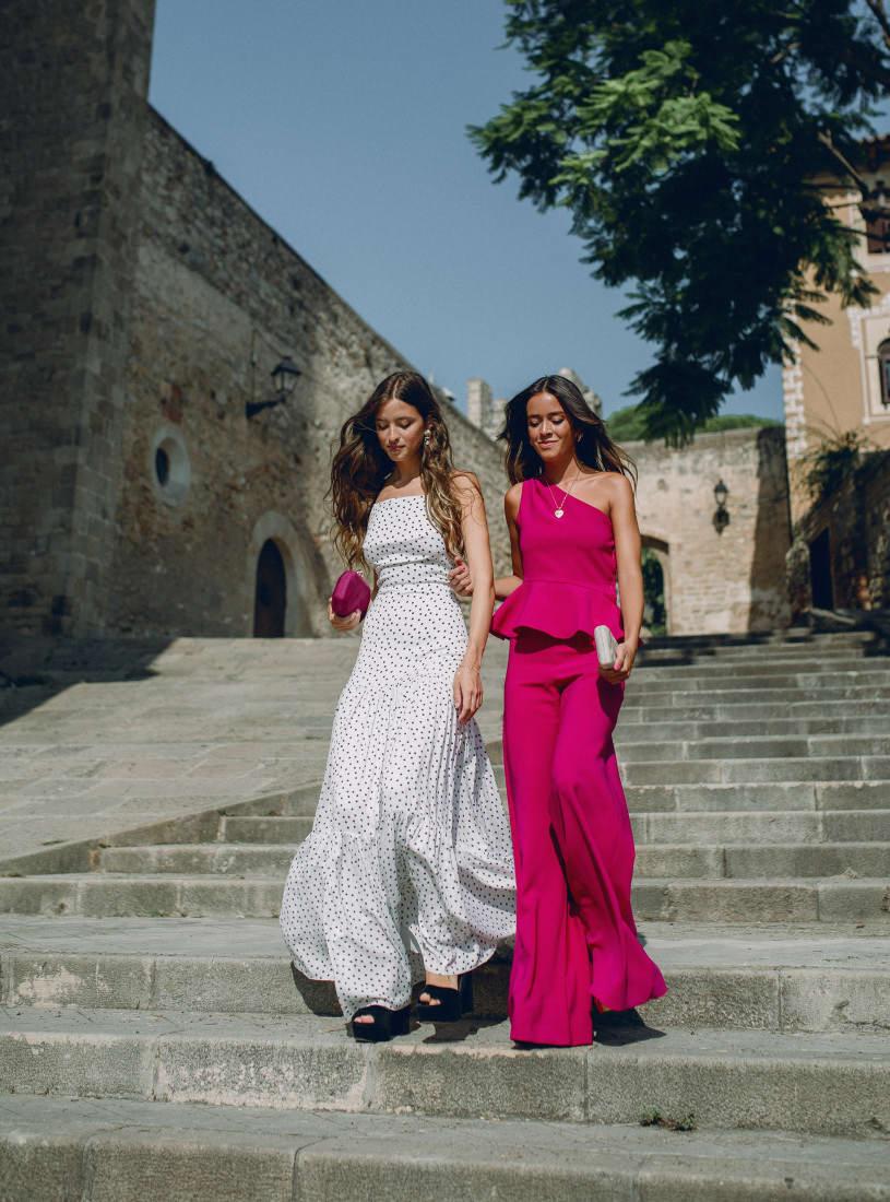 moda fotografo barcelona