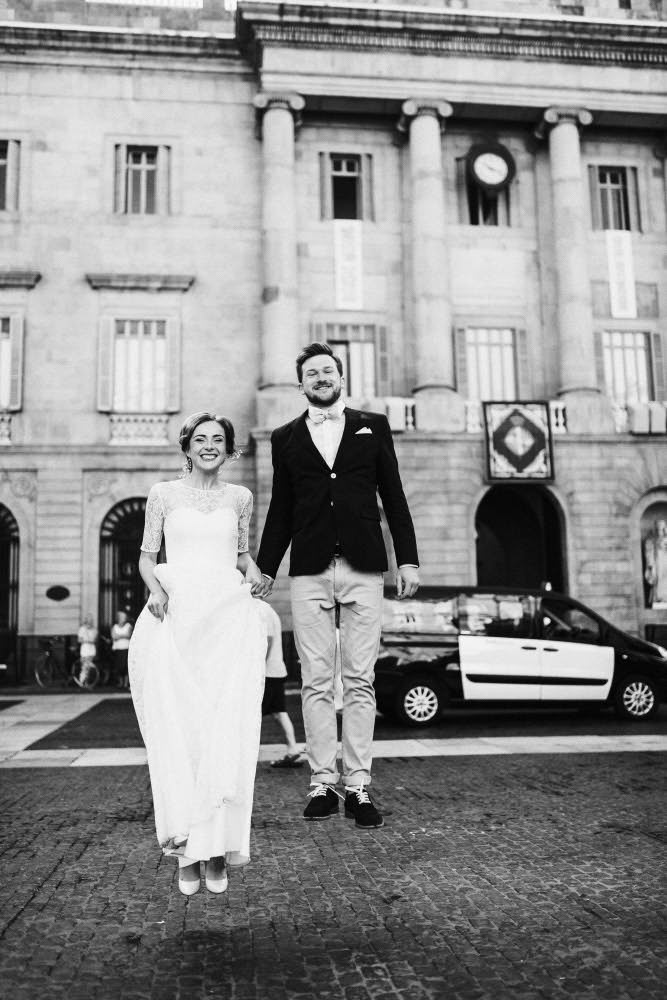 fotografo prefesional barcelona