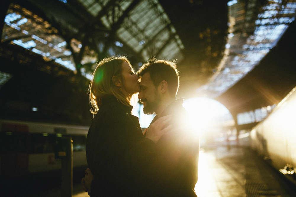 love story barcelona fotografo