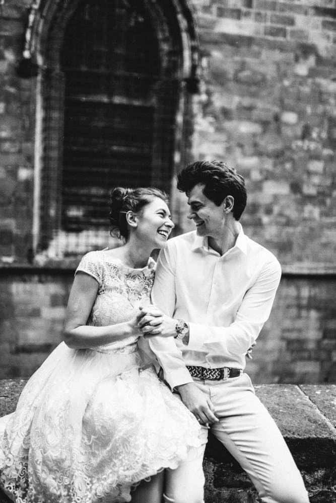 Photographer Couples Barcelona