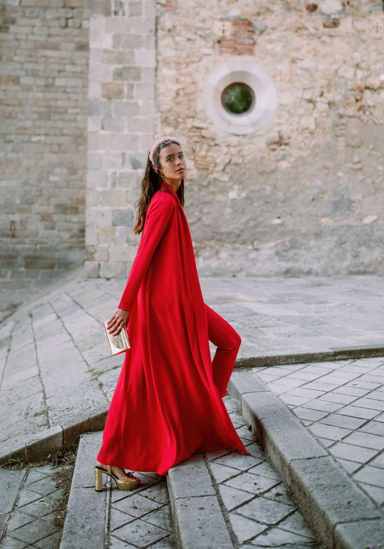 Фотограф для МОДНЫХ каталогов в Барселоне