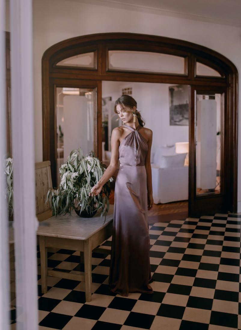 Фотография для Каталогов Одежды Барселона