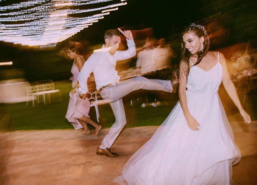 Photographer price for WEDDING in Barcelona