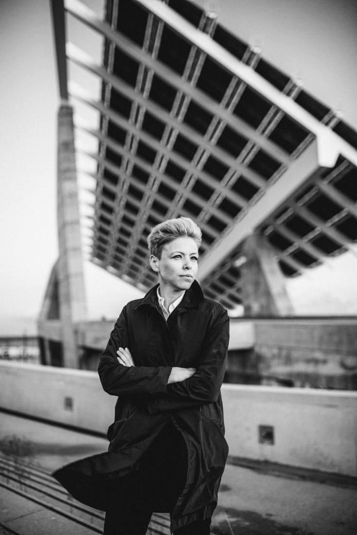 fotografo profesional retratista Barcelona