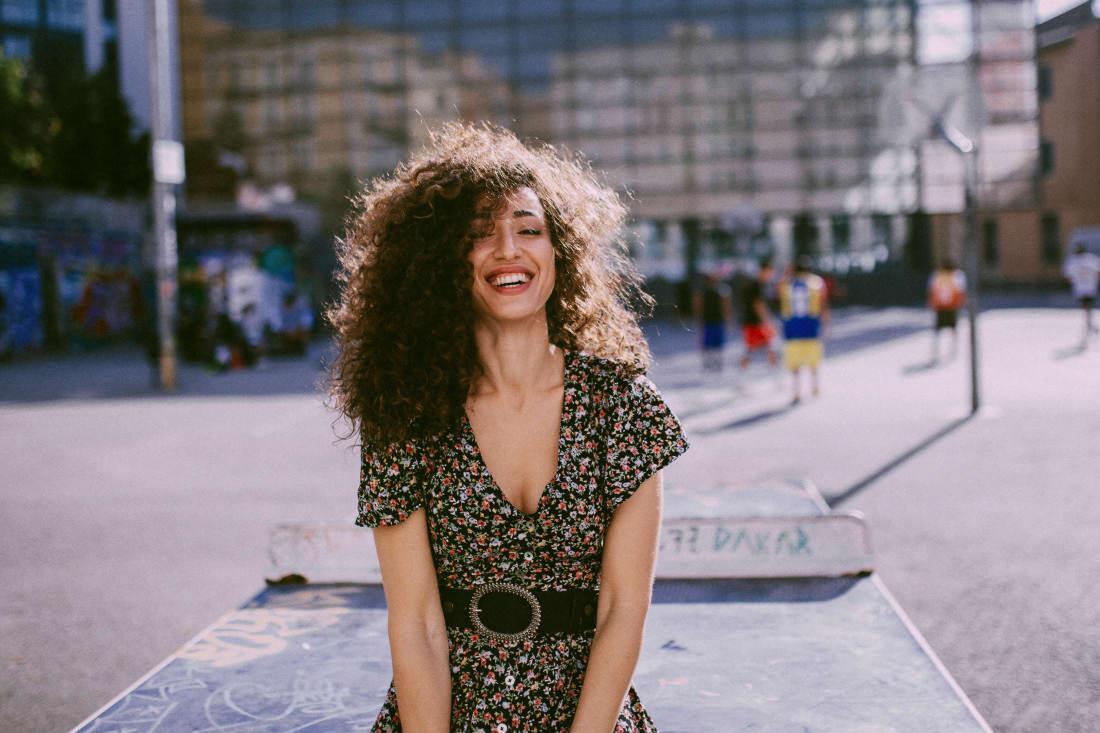 fotografo retrato femenino profesional barcelona