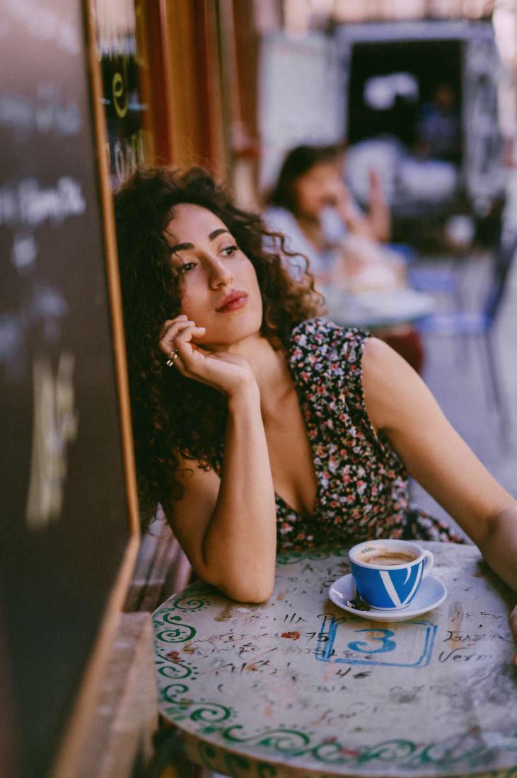 retrato profesional fotografo barcelona