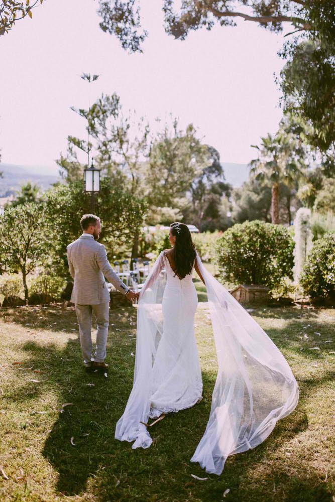 Фотограф Барселона Свадьба ДЕШЕВО