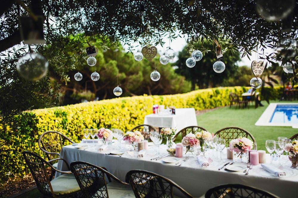 Фотосьемки Свадьбы в Барселоне
