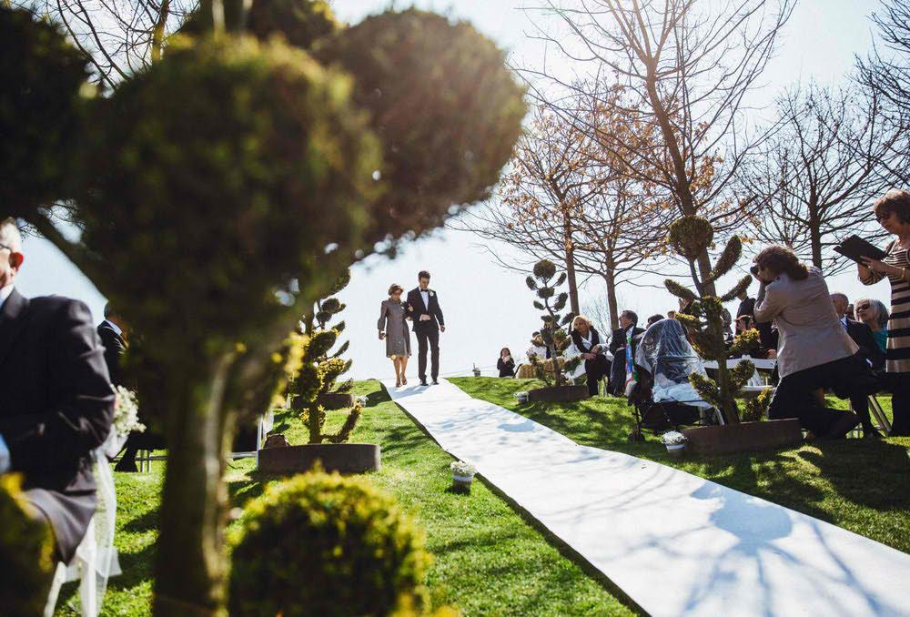 Лучший Фотограф на Свадьбу Барселона