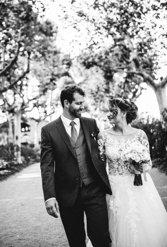 Недорогой Свадебный Фотограф в Барселоне