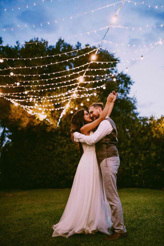 Профессиональная Фотография для Свадбы в Барселоне